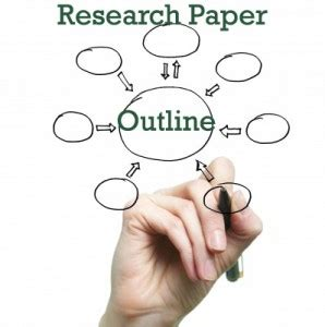 Example a report essay