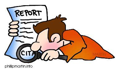 Report: Sample Essay ENGLISH HUB - IPSI86UM96